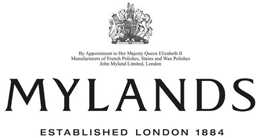 John Myland