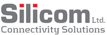 Silicom Connectivity Solutions