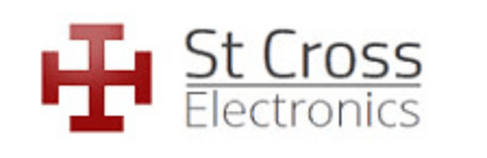 St Cross Electronics