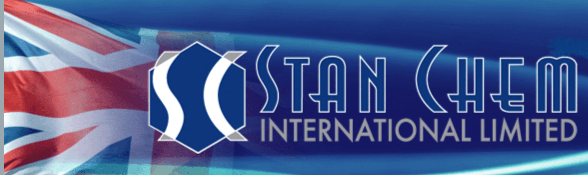 Stanchem International
