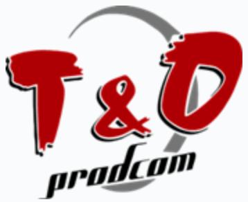 T&O Prodcom