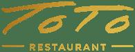 Toto Restaurant