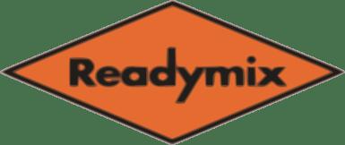Readymix
