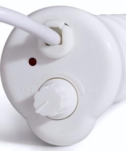 Appareil Électrothérapie Portatif Pour Soin du Visage 4