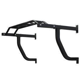 Valor Fitness CHN-UP Pro Style Mount Chin Up Ba