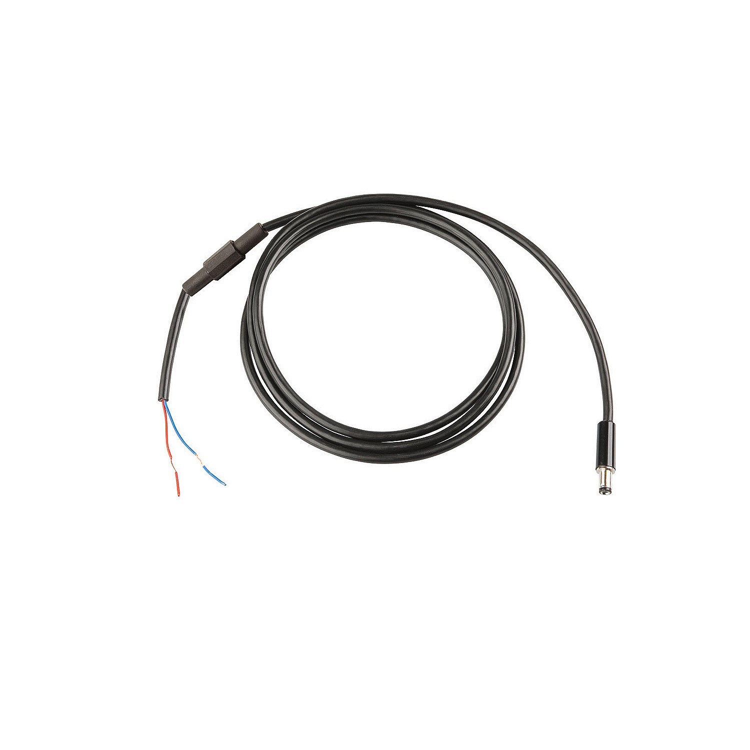 Omp Italy Intercom Power Supply Cable To Connect Tech Race