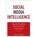 Social Media Analytics Book