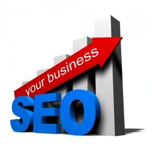 Scalable SEO in brands and organizations