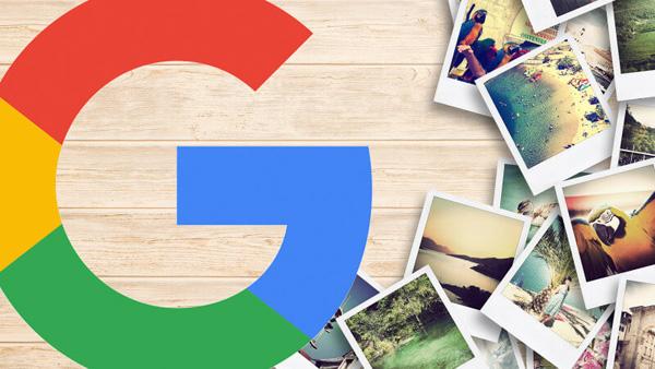 July 20, 2018 Digital Marketing News Google Image From SEL