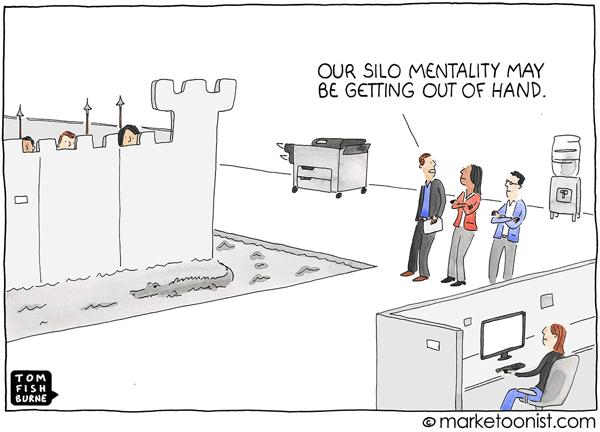 2018 September 14 Marketoonist Cartoon