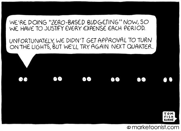 2019 August 16 Marketoonist Comic