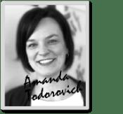 AMANDA0615