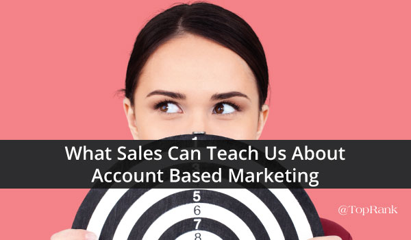 Acount-Based-Marketing-and-Sales