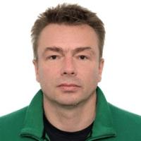 Anton Shulke