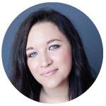 Ashley-Zeckman-TopRank-Marketing