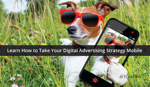 Digital-Advertising-Strategy-Mobile