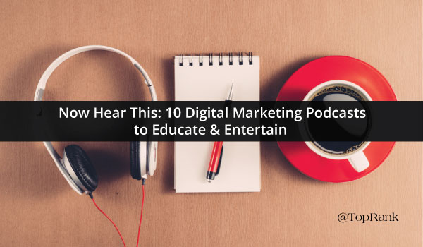 Digital-Marketing-Podcasts