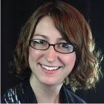 Emily-Bacheller-Tday-Blog-Post
