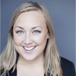 Emily-Paulson-Tday-Blog-Post