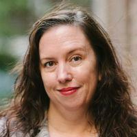 Erika Heald