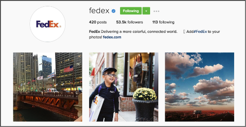 fedex-instagram-1