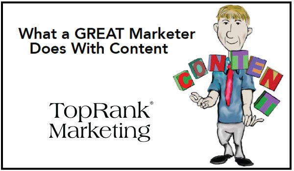 Great-Marketer-Content