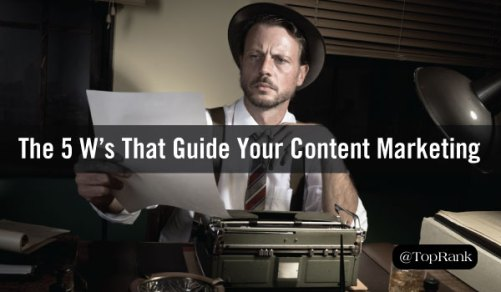 VioPro Marketing Vancouver Guide-your-content-marketing Our Top 10 Content Marketing Posts of 2017