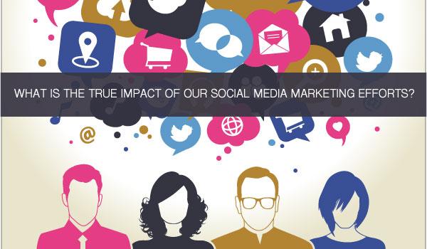 IMPACT-SOCIAL-MEDIA-052715