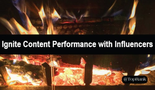 VioPro Marketing Vancouver Ignite-Content-Performance Our Top 10 Influencer Marketing Posts of 2017 Plus Thoughts on 2018