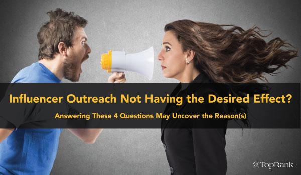 Influencer-Outreach
