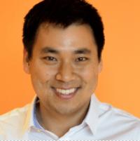 Larry Kim LinkedIn