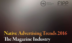 Native-Advertising-Icon