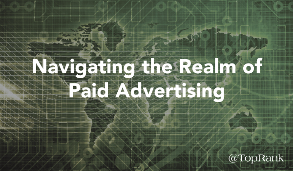 Navigating-the-Realm-of-Paid-Advertising