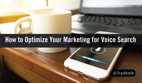 VioPro Marketing Vancouver Optimize-for-Voice-Search What You Need to Know About Optimizing Content for Voice Search