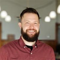 Seth Epstein
