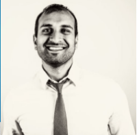 Sujan Patel LinkedIn