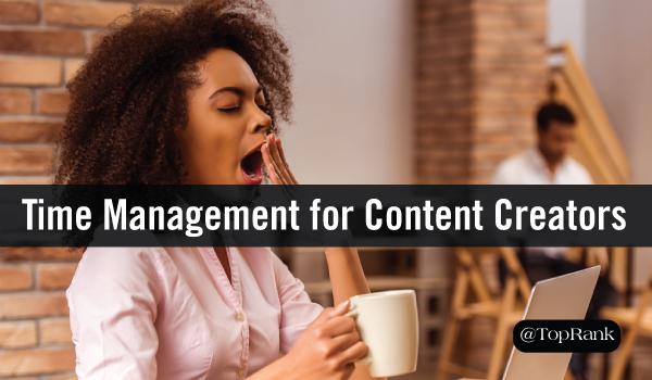 time-management-content-creators