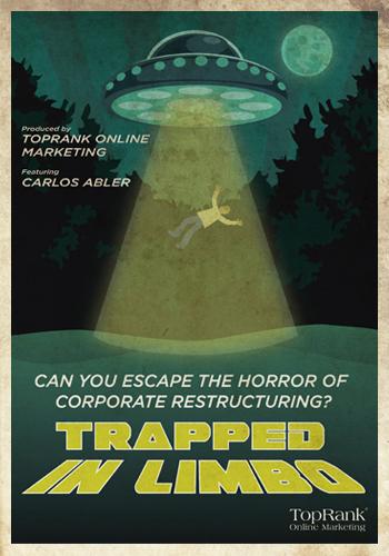 TopRank_MoviePoster_TrappedInLimbo