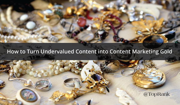 Undervalued-Content-Marketing