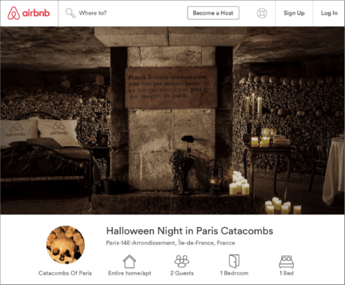 airbnb-halloween-contest