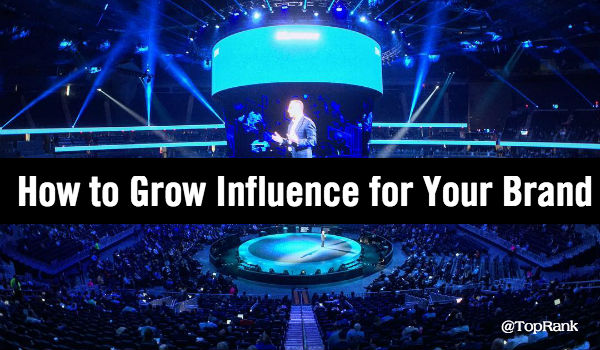 VioPro Marketing Vancouver be-th-best-answer-grow-influence2 Be the Best Answer: 5 Steps to Grow Influence for Your Brand