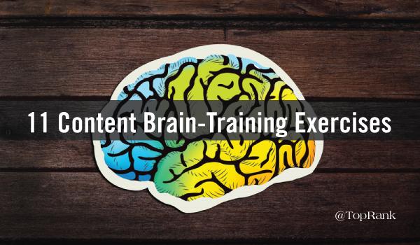 brain-training-exercises-content-marketing