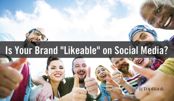 brand-likable-social-media