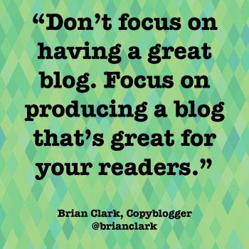 brian-clark-quote