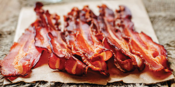 VioPro Marketing Vancouver bringing-home-the-bacon-2 3 Mouth-Watering Content Marketing Case Studies That Bring Home the Bacon