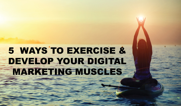 digital-marketing-muscles