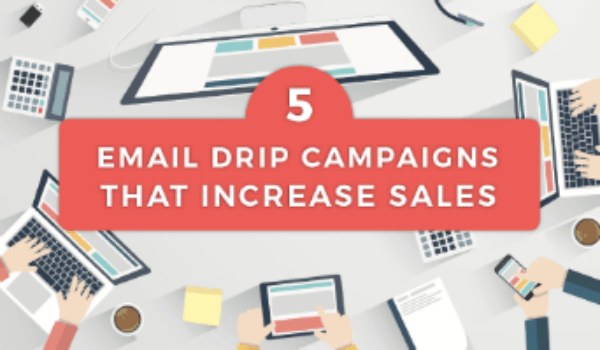 email-drip-campaigns-infographic