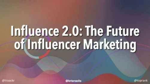VioPro Marketing Vancouver i2-influencer-marketing-1 Our Top 10 Influencer Marketing Posts of 2017 Plus Thoughts on 2018