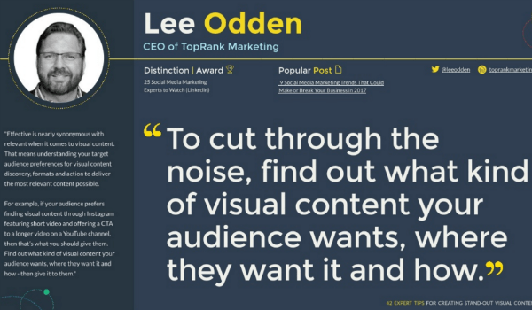 influencer-marketing-lee-odden