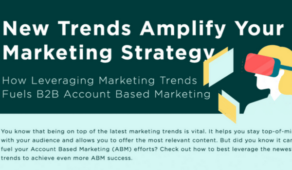 VioPro Marketing Vancouver infographic-11-23-17 Digital Marketing News: Tech & ABM, Top Search Ranking Factors and 2017 Consumer Trends